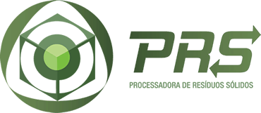 PRS Recicladora