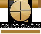 img-logo-grupo-simoes-atual